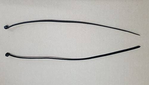 CABLE TIE / PART SUB NAME / PART CODE